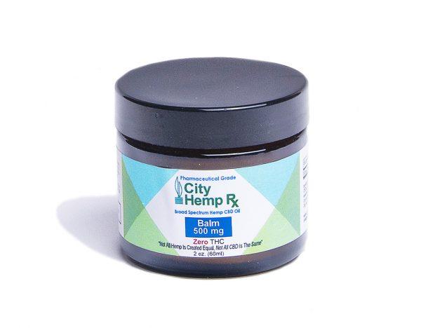 balm-500mg-Balm for Pain 500 mg