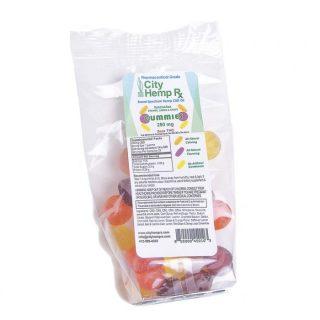 gummies-250mg