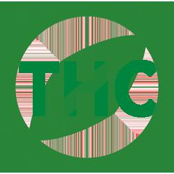 zero-THC-home