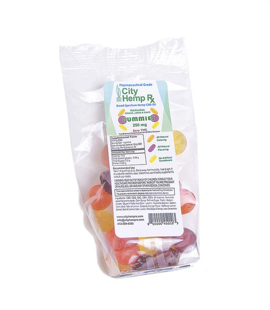 250-gummies-home
